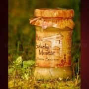 Ábel székely mustar