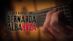 Lorca plakát