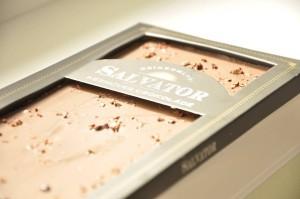 salvator csoki fekete