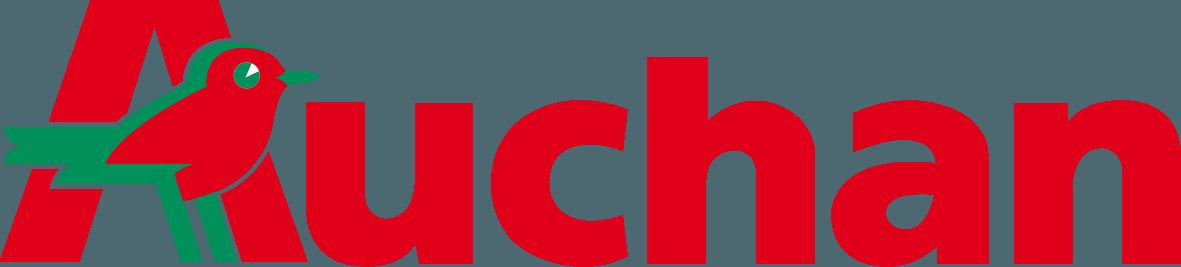 Auchan Magyarország