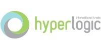 Hyperlogic Kft.