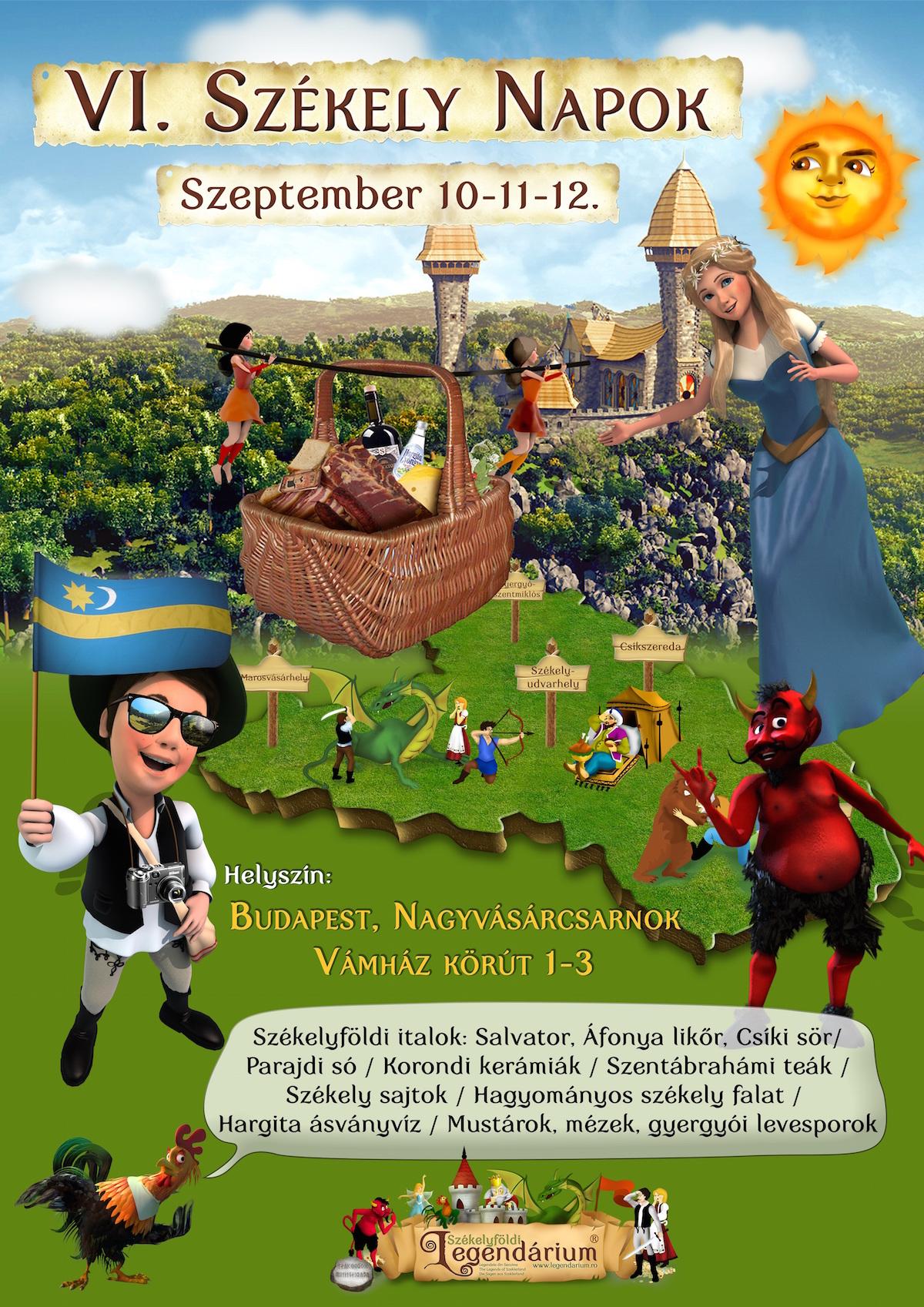 VI.-Székely-Napok-2014.-szeptember-11-13