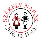 Szekely_Napok_logo_kepjpg_Page1