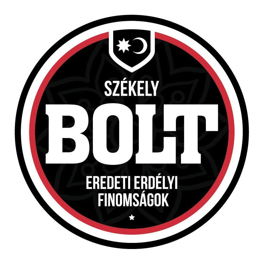 Székely Bolt, Budapest, Aulich utca 4-6.