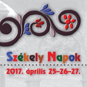 IX_Szekely_Napok_FB_65x65_mm fbjpg_Page1