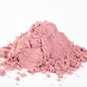 rózsaszín agyag1